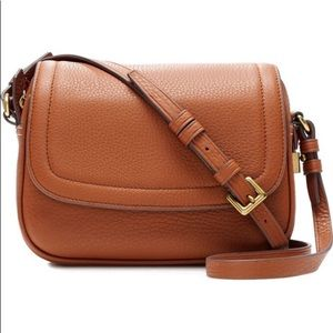 Excellent Condition J CREW Signet Crossbody Bag